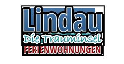 Ferienwohnung Lindau – Die Trauminsel