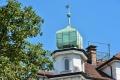 Lindau die Trauminsel Ferienwohnungen   auf der Lindauer Insel im Bodensee