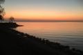 Lindau die Trauminsel Ferienwohnungen  3  auf der Lindauer Insel im Bodensee
