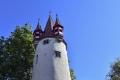 Ferienwohnung Lindau Insel im Bodensee