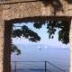 Ferienwohnung Lindauer Insel im Bodensee